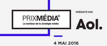 prix-media