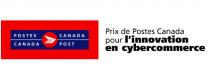 Dévoilement des finalistes aux Prix de Postes Canada pour l'innovation en cybercommerce de 2016