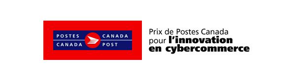 prix-postes-canada-ecommerce