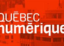 Promouvoir les entreprises numériques: mission réussie à Québec