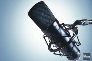 radio-lapresse