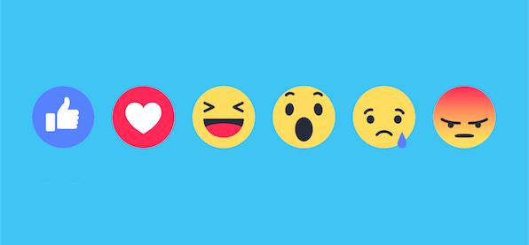 reactions-facebook