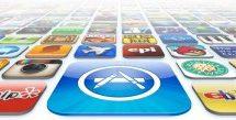 Fil de presse : L'éditeur de Fortnite intente un procès contre Apple pour pratiques anti-concurrentielles