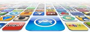 ref-payant-app-store-erenumerique