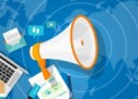 Bilan 2017: Des organisations exposées plus que jamais au jugement du public