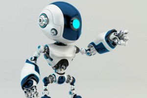 robot-marketing-lesaffaires