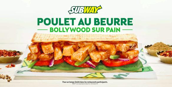 sandwich-subway