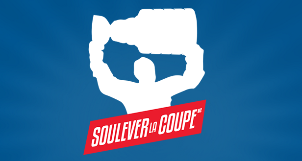 subway-soulever-la-coupe