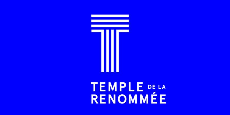 temple-renomme-a2c