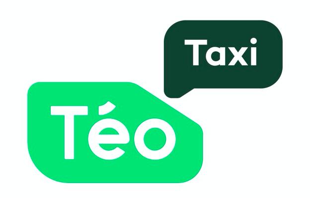 teo-taxi-logo