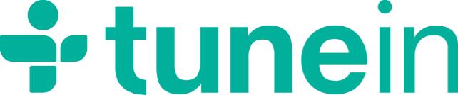tune-in-logo