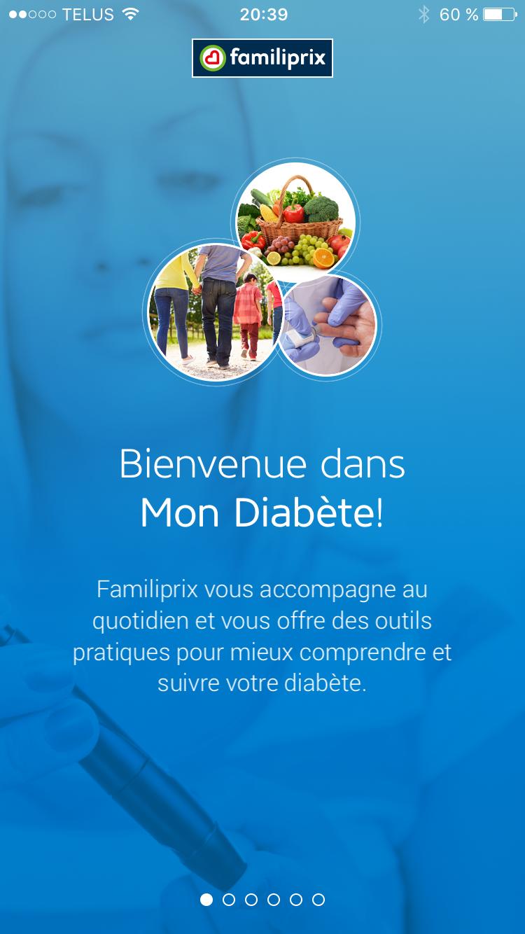 mondiabete
