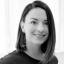 Femmes de l'industrie: rencontre avec Vicky Boudreau, co-fondatrice de BICOM
