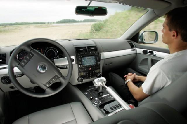 voiture-sans-pilote