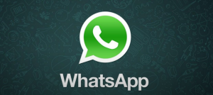 whatsapp-chiffrement-nextimpact