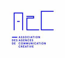 L'A2C appuie la modernisation de la Loi sur le statut de l'artiste