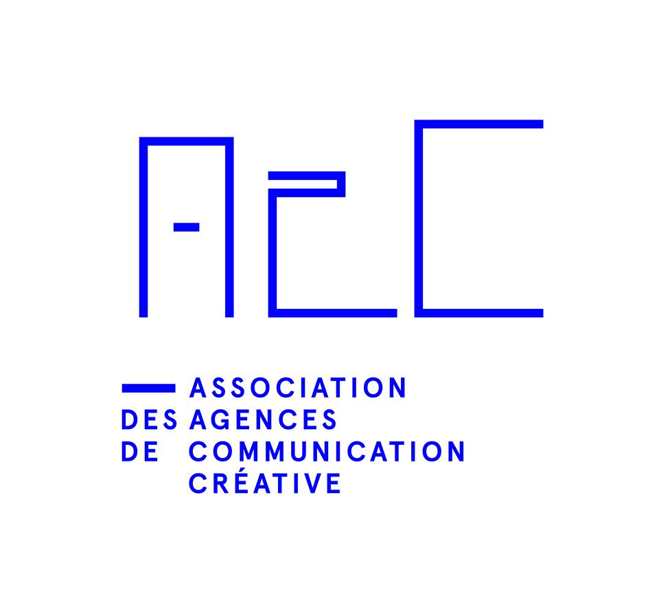 a2c-logo-grand