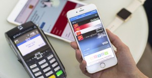 apple-pay-canada-branchezvous