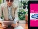 Campsite Global lance Campsite, une solution révolutionnaire de placement publicitaire sur écrans numériques
