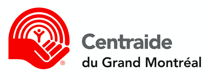 centraide-grand-montreal