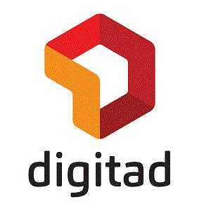 digitad