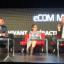 eComMTL: une sixième édition originale et réussie