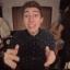 Éduc'alcool s'associe à 3 YouTubeurs pour sa nouvelle campagne