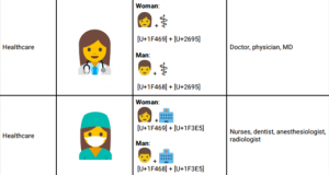 emojis-femmes-lemonde