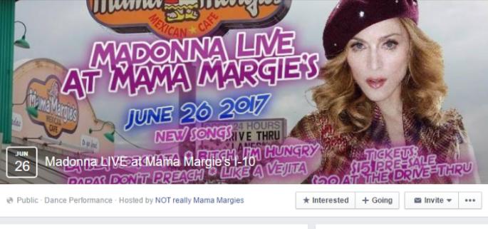 faux-concerts-facebook