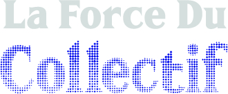 force-collectif-logo