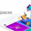 Mais à quoi sert Spaces, le nouveau service de Google?   HP dévoile ses premières imprimantes 3D à usage industriel