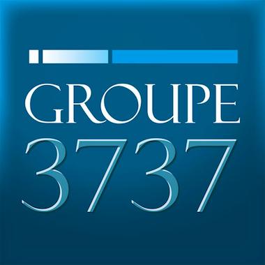 groupe3737