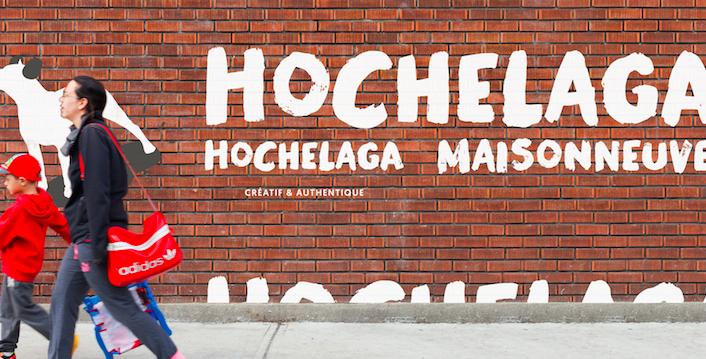 hochelaga-ecorce-couv