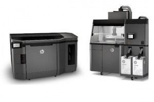 hp-imprimantes-3d