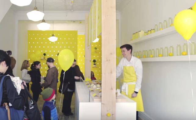 lemonade-stand-pj