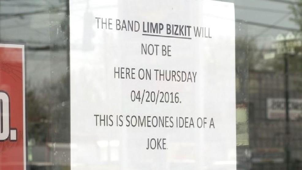 limp-bizkit-concert
