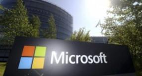 Fil de presse : Microsoft en discussions pour racheter Nuance pour 16milliards + Des données extraites de 500 millions de profils LinkedIn mises en vente