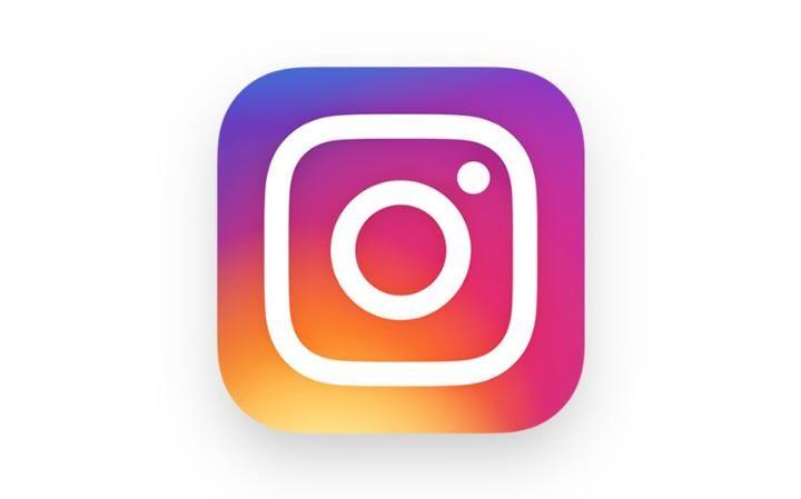 logo instagram jpg