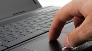 ottawa-internet-reglementation-tvanouvelles