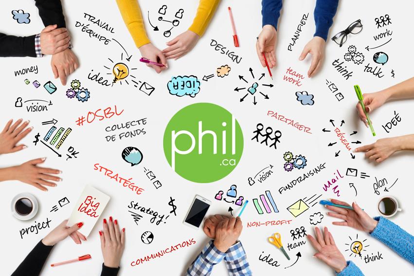 phil-communications