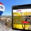 Un nouveau moteur de recherche hyper performant pour RE/MAX Québec