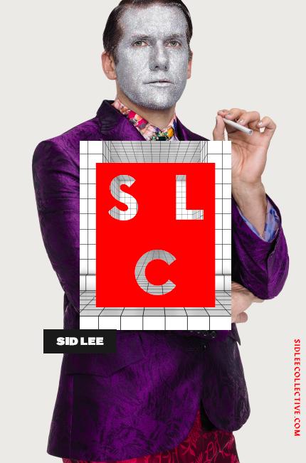sidlee-creative-1