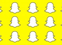 Une refonte majeure pour Snapchat