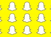 Trucs simples pour augmenter son nombre d'abonnés sur Snapchat