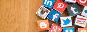 social-media-marketing-quel-rapport-entretiennent