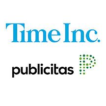 time-publicitas