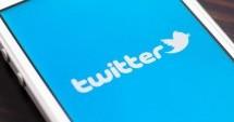 Twitter lance Media Studio
