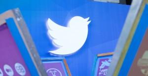 twitter-plus-reseau-social-branchezvous