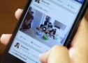 85% des vidéos Facebook sont regardées sans le son