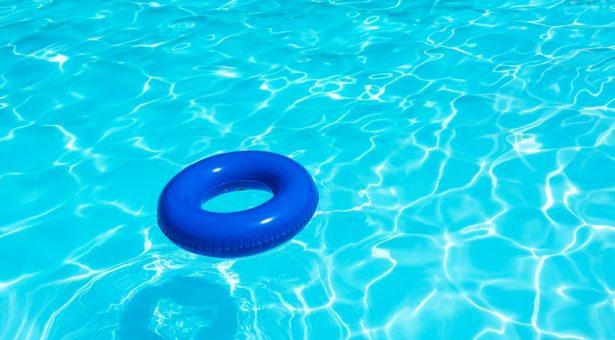Isarta Infos passe au rythme estival